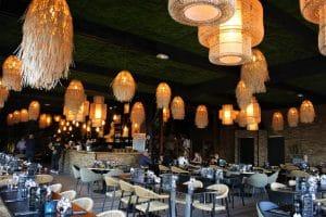 Kuta : Le nouveau restaurant à Vannes qui vous fait voyager