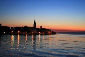 Road-trip en Croatie : 2 jours en Istrie, le parfum de l'Italie (adresses, itinéraires)