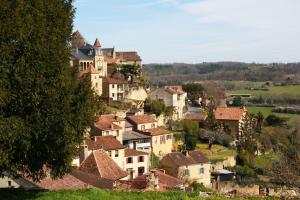 3 jours en Périgord Pourpre et Noir pour découvrir la Dordogne !