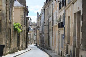 Poitiers : la belle surprise !