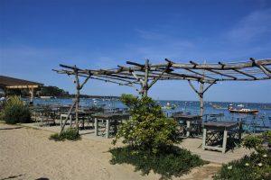 Escapade entre Gironde et Pays Basque : Une semaine autour de Bordeaux